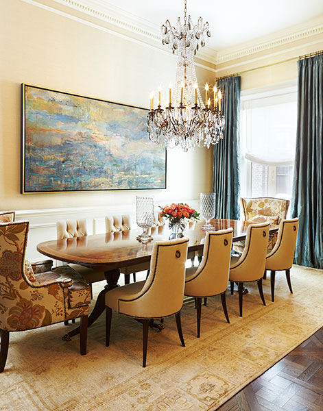 Dining-Room_037_v2-copy.jpg