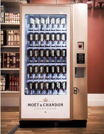 champagne machine.png