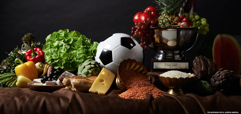 World Cup food.png