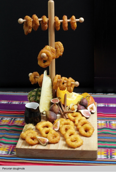 Peruvian donuts.png