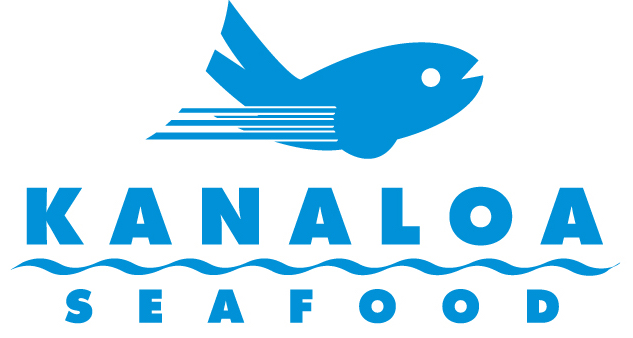 kanaloa seafood logo.jpg