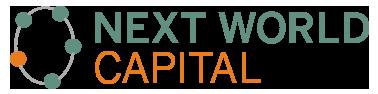 NextWorld Cap.png