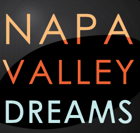 Napa Valley dreams (1).png