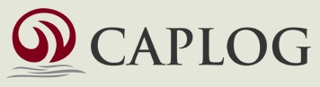 Caplog logo.jpg