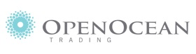Open Ocean logo.jpg