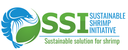 SSI logo.png