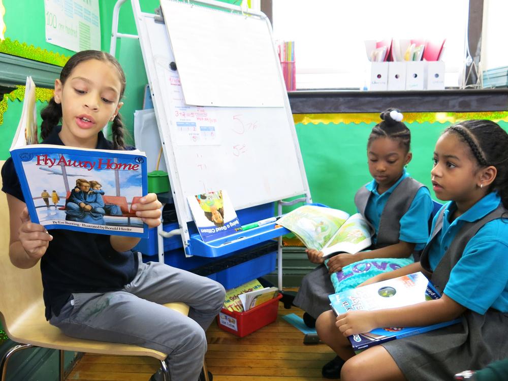 literacy-day-2-IMG_2993-20140908.jpg