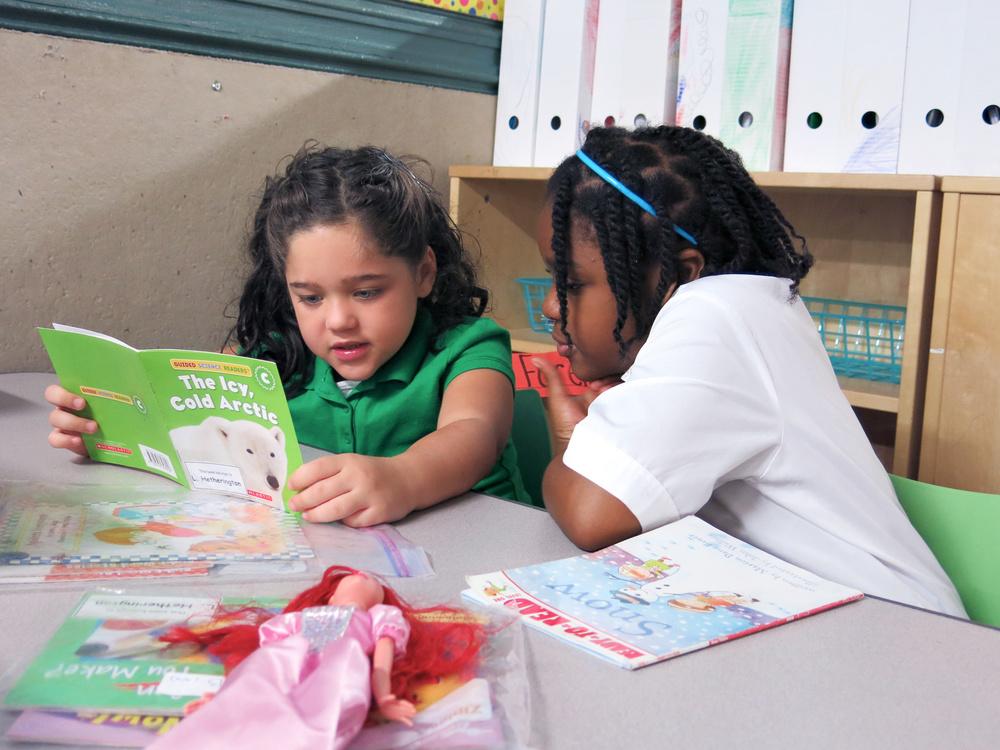 literacy-day-2-IMG_2891-20140908.jpg