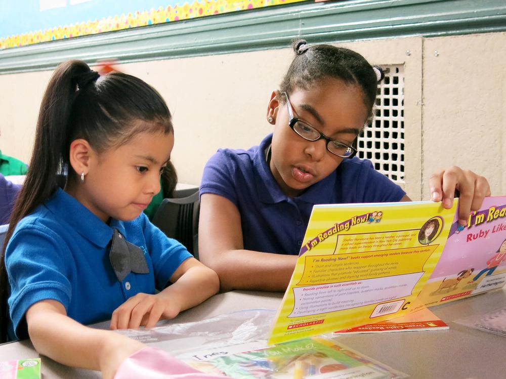 literacy-day-IMG_2904-4-20140908.jpg