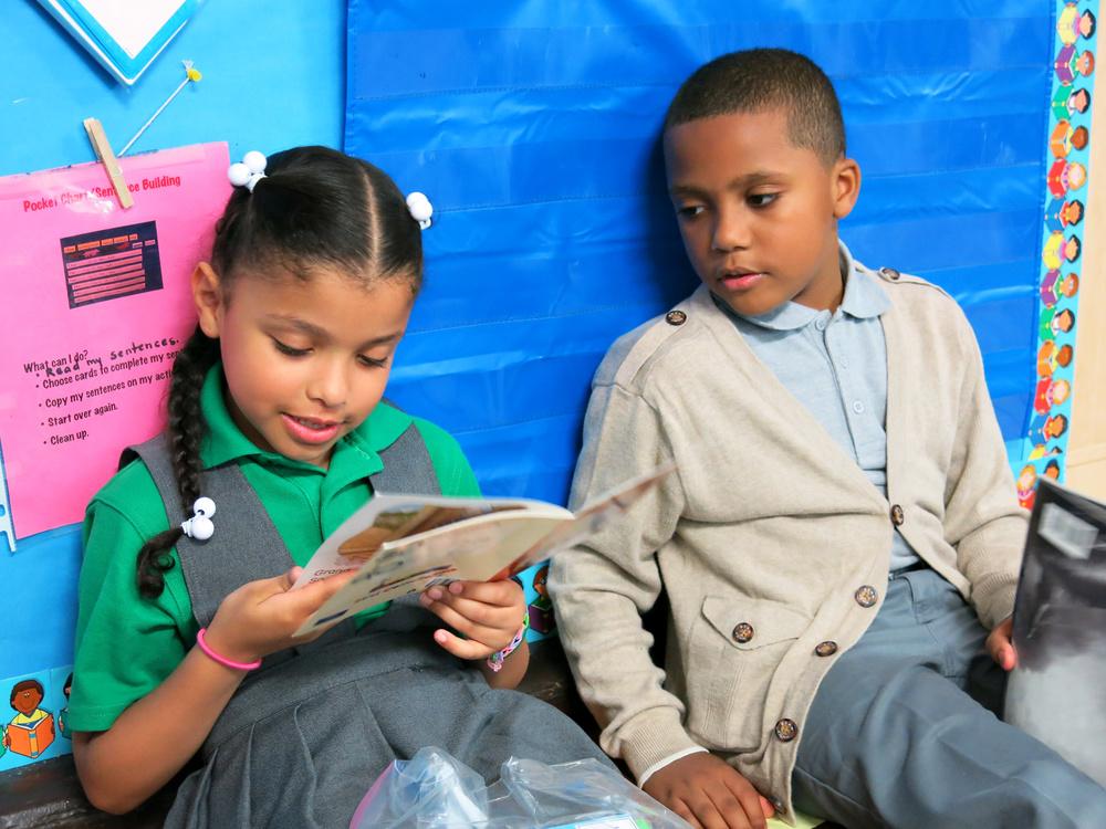 literacy-day-IMG_2910.jpg