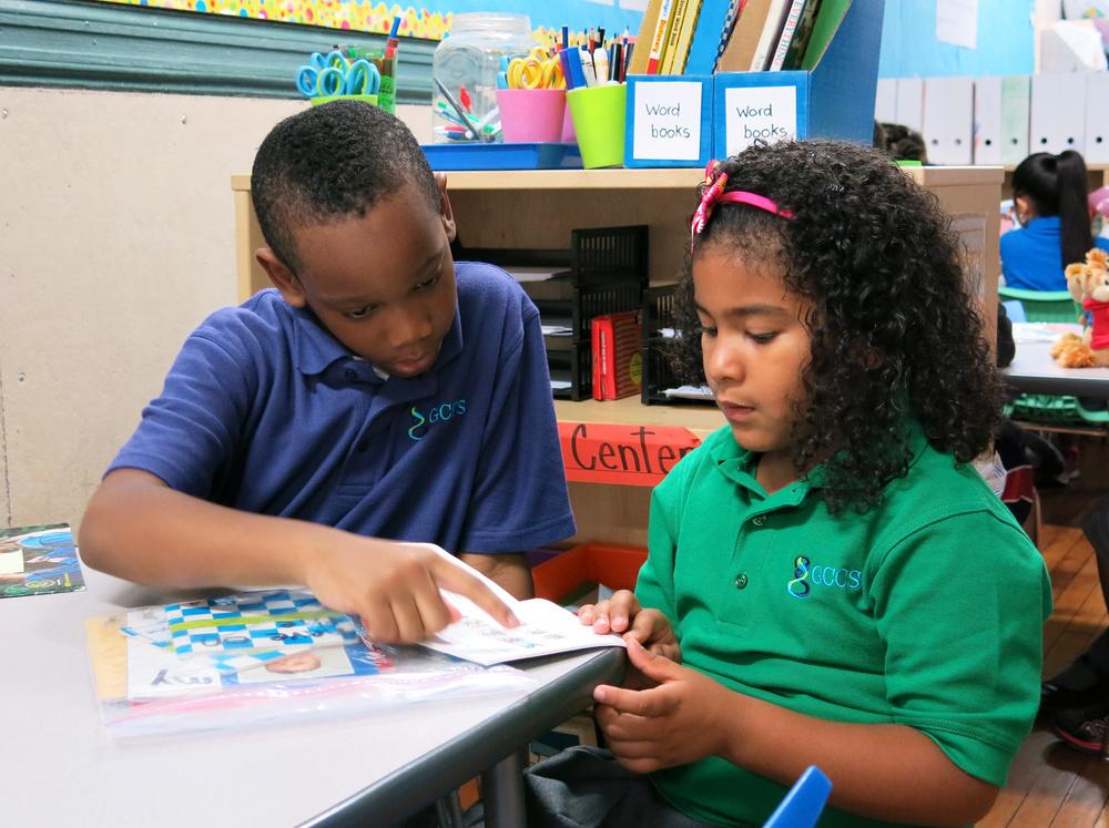 literacy-day-IMG_2921-20140909.jpg