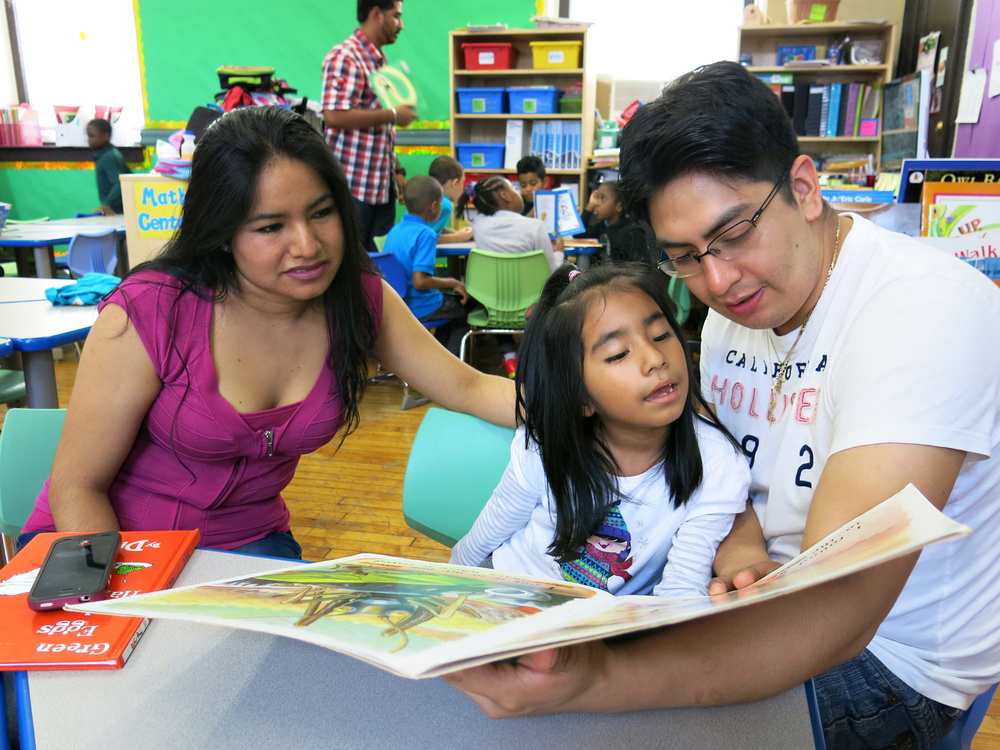 literacy-day-IMG_2947.jpg