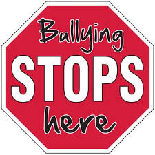 BullyingStopsHere.jpeg