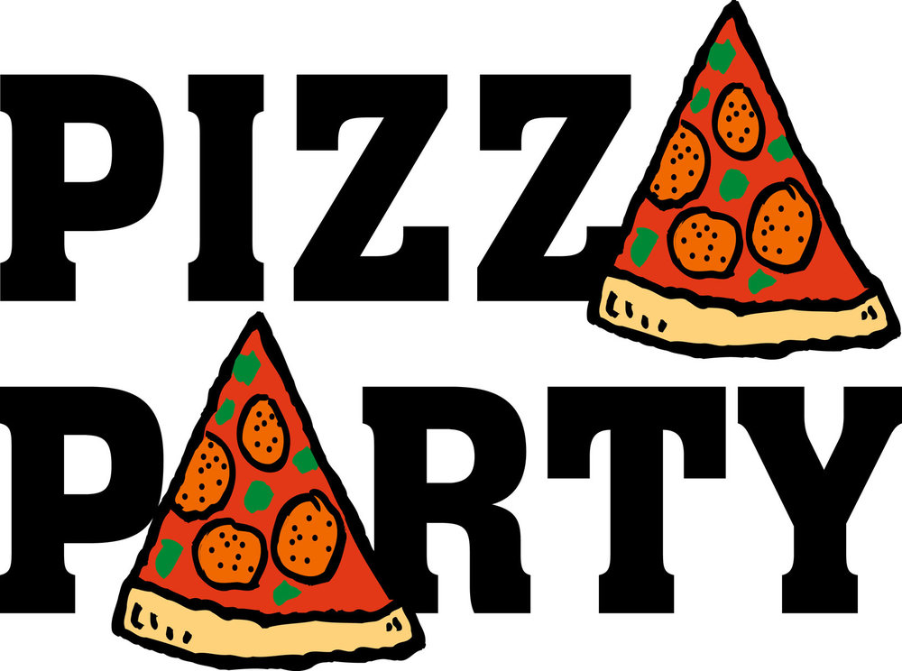 pizza-party-banner.jpg