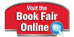 onlinebookfair.jpg