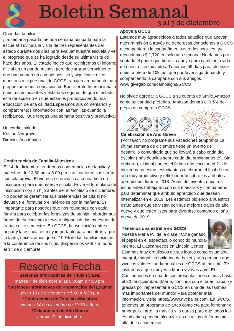 Dec 3 spanish newletter.jpg