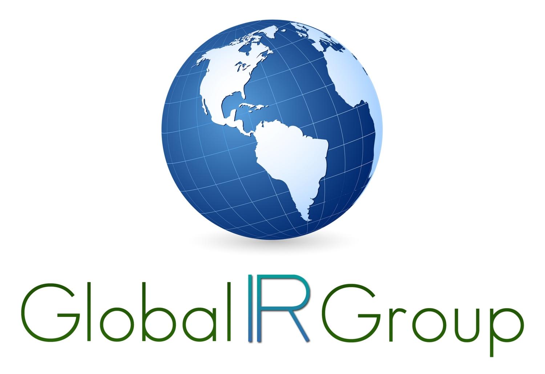Helen rotherham mikkelsen global ir group global ir group kristyandbryce Images