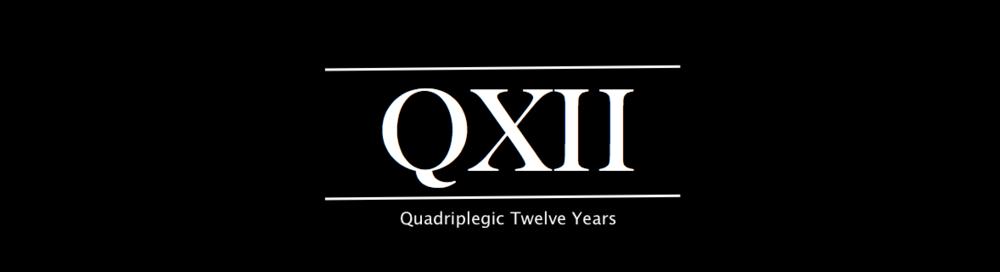 qxii years.png