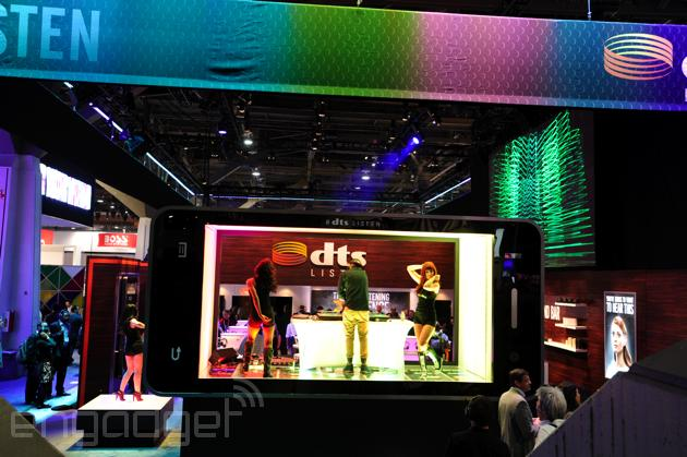 DTS CES 2014 - 1.jpg