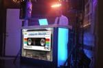 Cassette-Booth-1_t.jpg