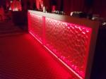 Bar Front_t.jpg