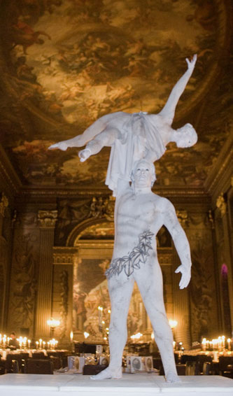 Acrobatic-Statues-small1.jpg