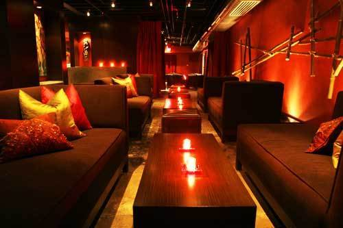 la-downtown-cocktail-room-20120605-001.jpg
