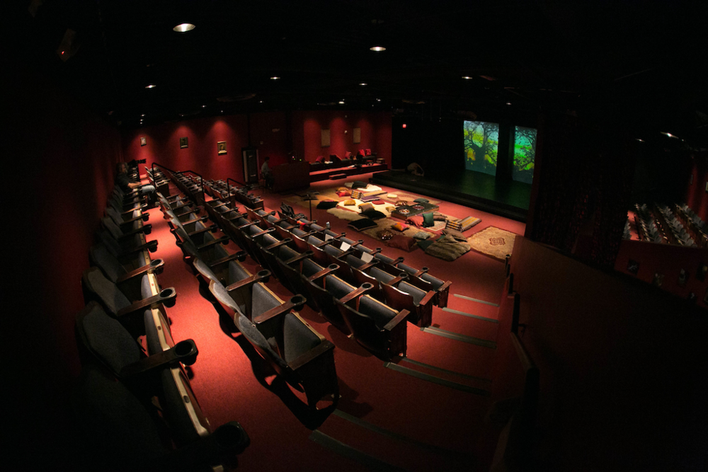 Inside-theater-1.png