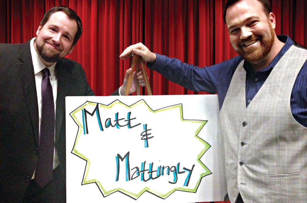 matt_and_mattinglys_bucket_show_no_credit_02_WEB.jpg