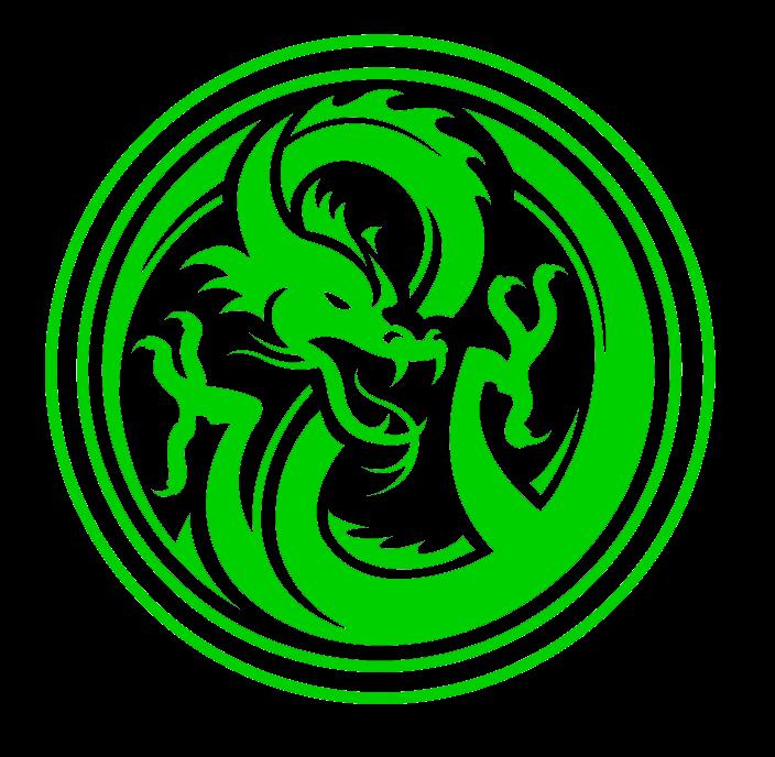 Dragon Logo1.png