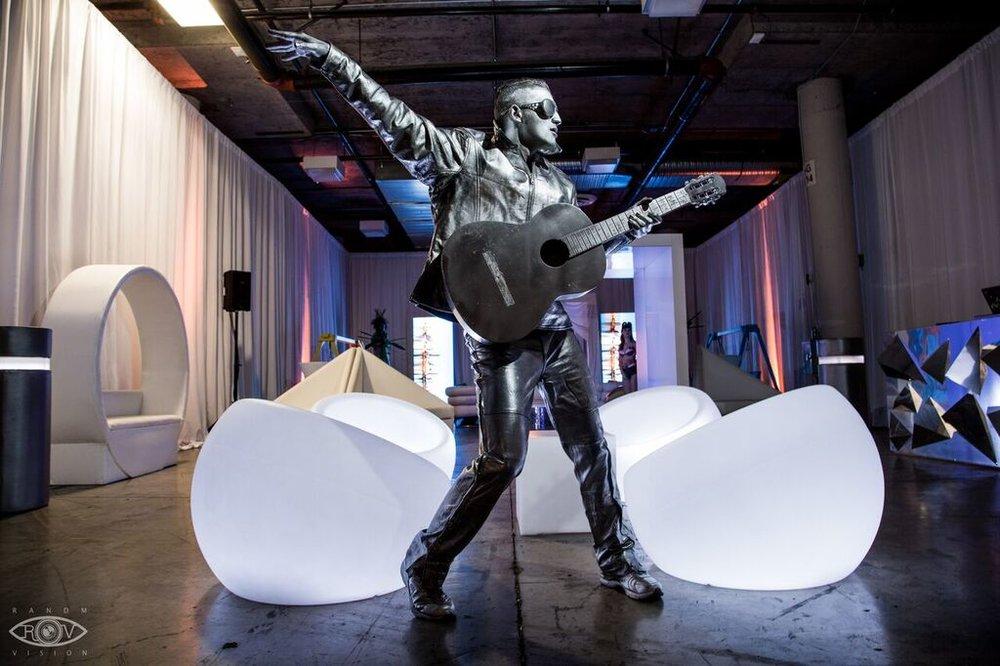 Chrome Elvis Statue.jpg