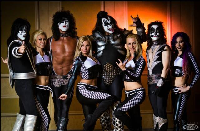 KISS Impersonator Band and Dancers (1).jpg