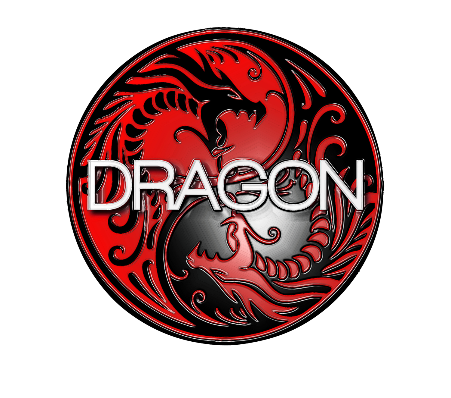 DRAGON TALENT GROUP | GLOBAL ENTERTAINMENT PRODUCERS