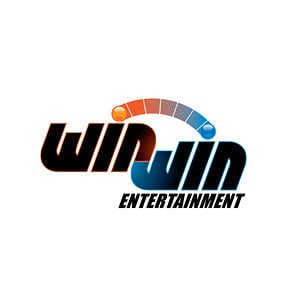 Win Win Entertainment
