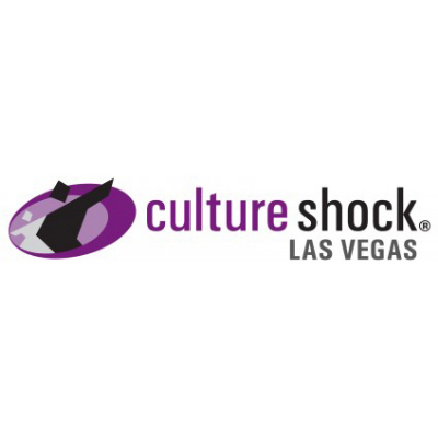 Culture Shock Las Vegas