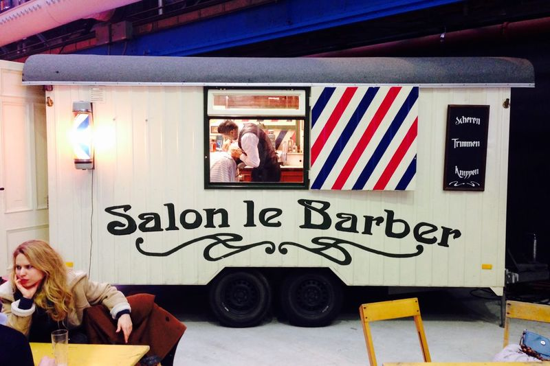 salon-le-barber.jpg