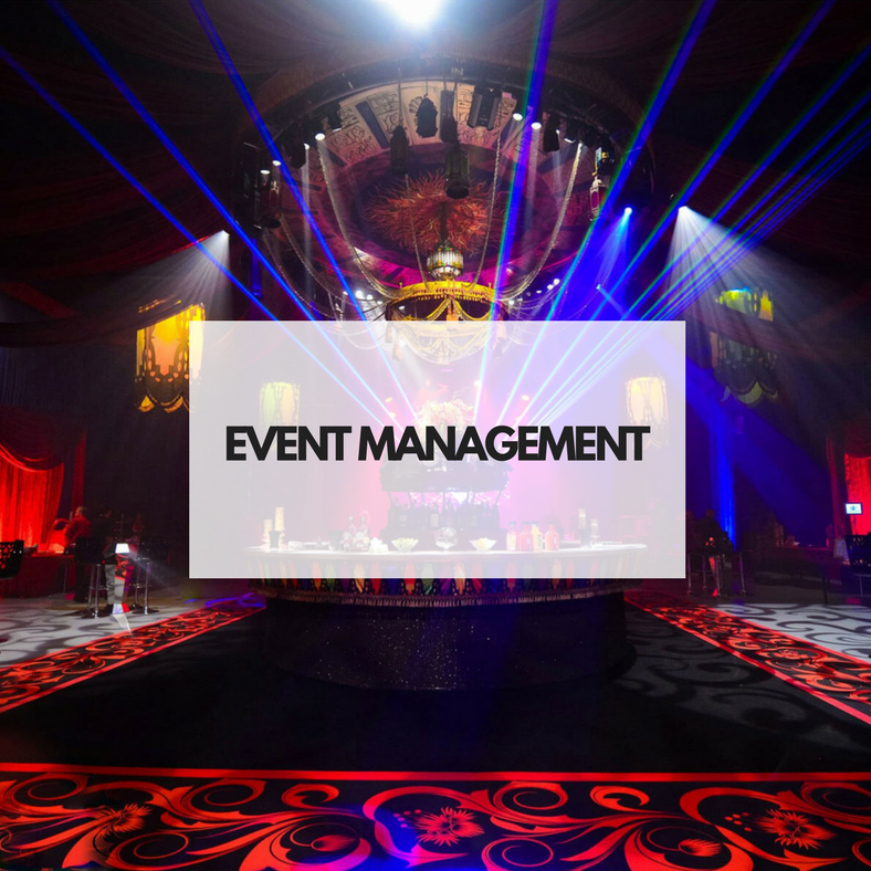 EVENT MANAGEMENT.png