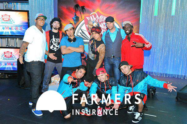 PRA Farmers Tour.png