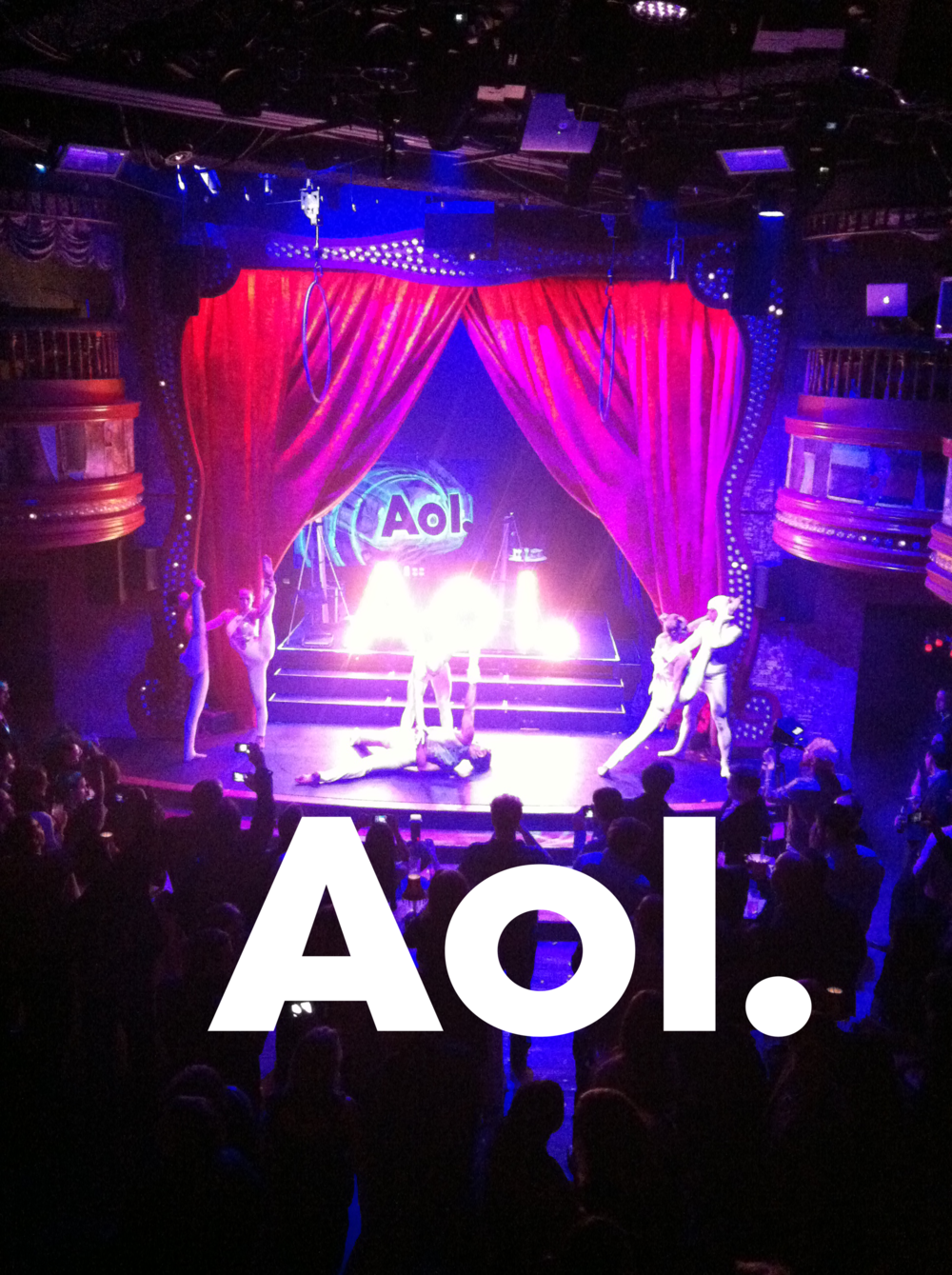 The Act AOL Hand Balancing.png