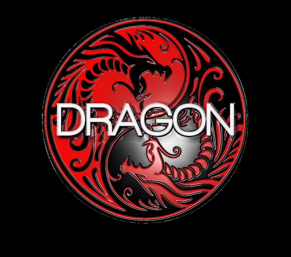 Dragon Logo.png