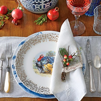 tried-true-thanksgiving-table-setting-l.jpg