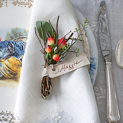james-farmer-thanksgiving-table-place-cards-l.jpg