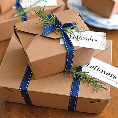 favor-idea-leftovers-box-l.jpg