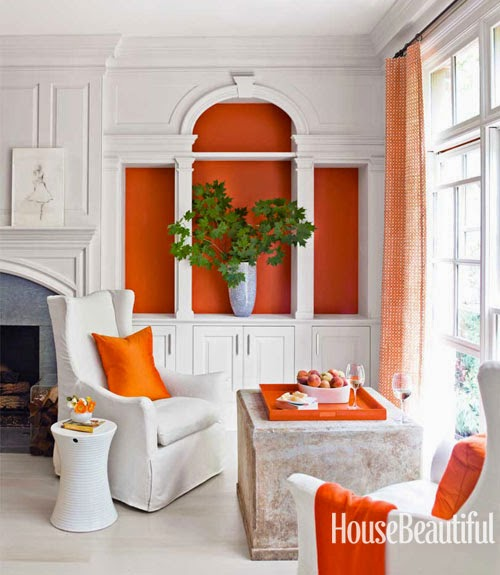 Orange+Family+room+bookcase+accents.jpg