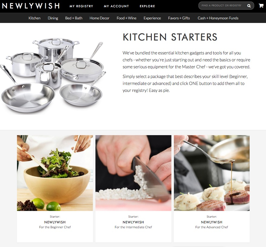 Kitchen Starter Collections_One Click Registering.jpg