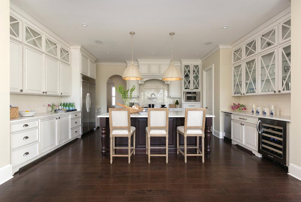 Latest Charleston South Carolina Interior Designer Specializing In Residential Design