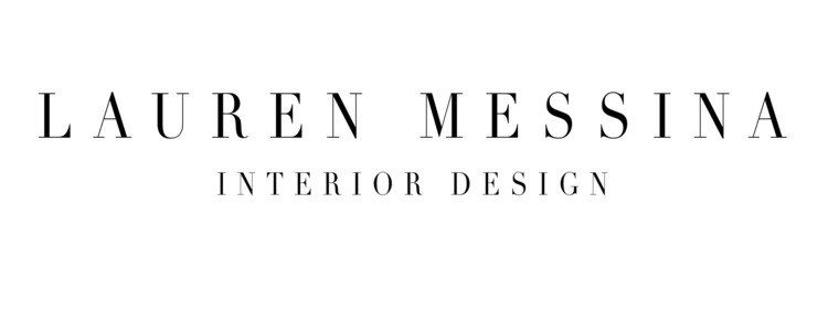 CHARLESTON SOUTH CAROLINA INTERIOR DESIGNER | SPECIALIZING IN RESIDENTIAL DESIGN | CHARLESTON, KIAWAH, MT. PLEASANT