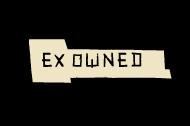 exowned.jpg