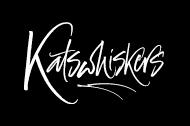 katswhiskers.jpg