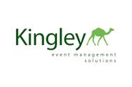 kingley.jpg